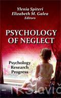 Tanja Repič Slavič Sočutje psihoterapije Psychology of Neglect