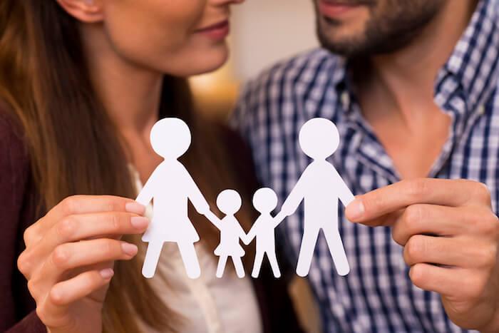 Tanja Repič Slavič Sočutje družinske psihoterapije